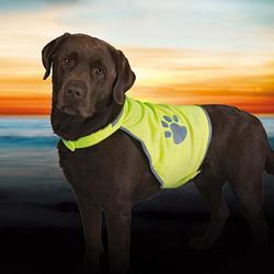b3b3c927 Hundetøj - smart tøj til hunde - køb det billigt hos os