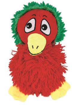 Kong Holiday DoDo Quirky, medium