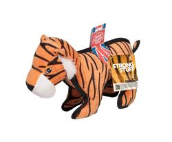 Strong Tiger Stuff - 37 cm