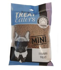 Treateaters Training Treats - små mini kugler 1,5 kg