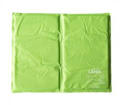 Active Canis Cooling Pad  - Green
