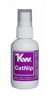 KW Catnip Spray, 50 ml