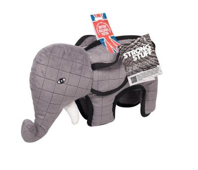 Strong Elefant Stuff - 40 cm