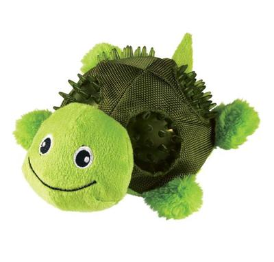 KONG Shells Turtle - Small