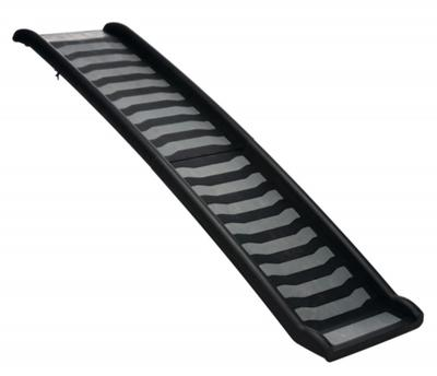 Petwalk Folding Ramp