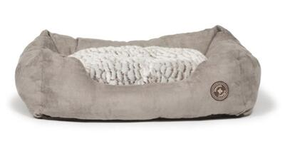 Danish Design Snuggle Bed Arctic