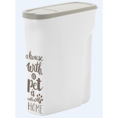 Lille Smart Foderspand 5 L - Pet Wisdom
