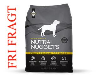 Nutra-Nuggets Professional - 15 kg