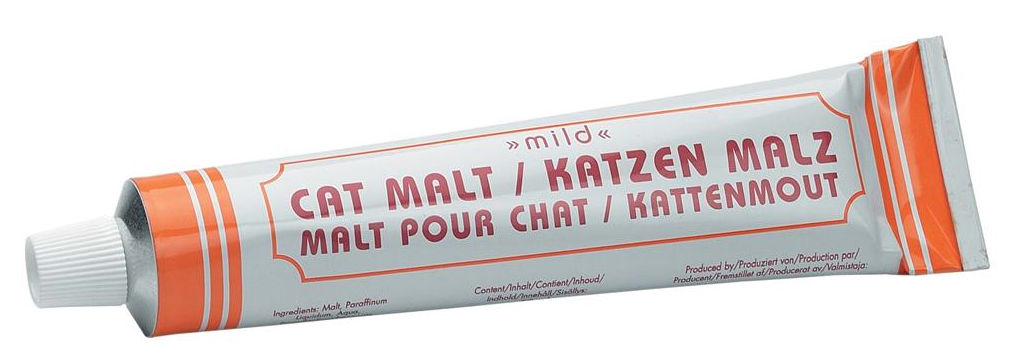 Image of   Kattemalt mild 50 ml
