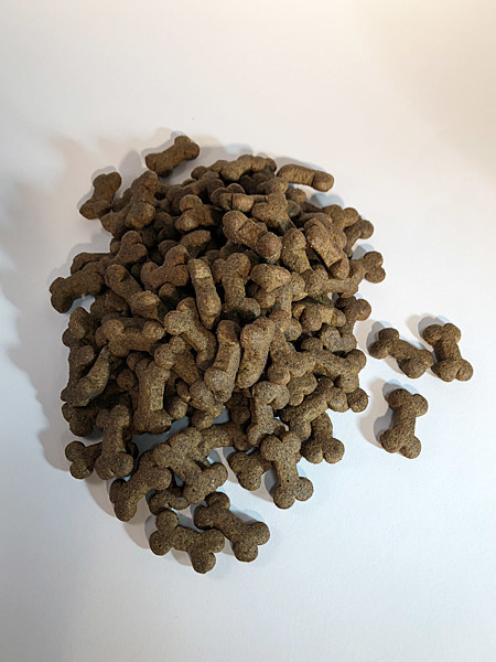 Carnilove Dog Crunchy Snack Lamb - 200 g thumbnail