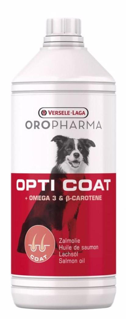 Orop Opti Coat, 1000 ml. thumbnail