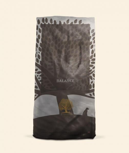 Essential Balance, 12 kg - indeholder ris og havre thumbnail