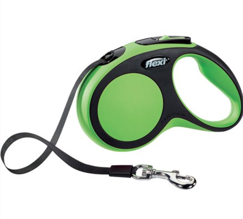 New Neon Bånd - 5 m / 25 kg thumbnail