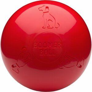 Image of   Boomer Ball, str. ø 25 cm - Stærk og holdbar