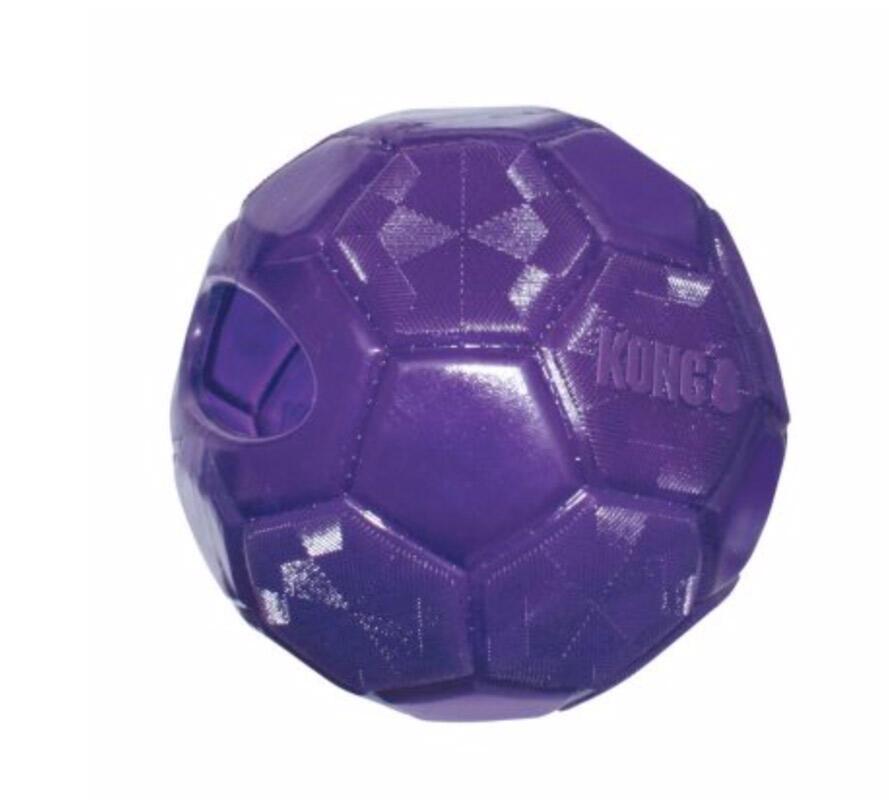 Kong Flexball, ø 15 cm thumbnail