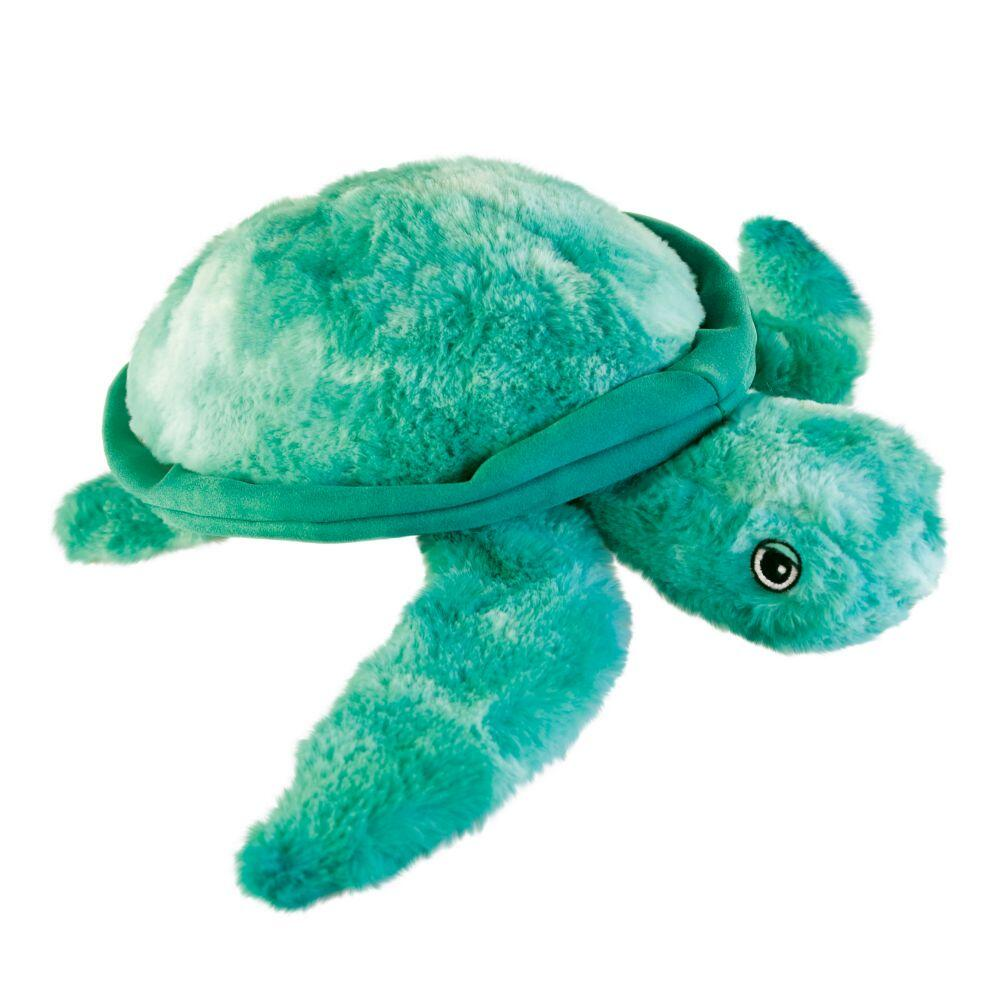 SoftSeas Turtle thumbnail